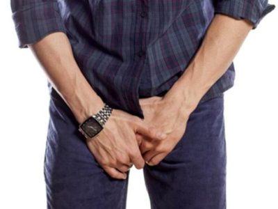 варикоцеле - болевые ощущения
