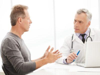лечение варикоцеле без хирургического вмешательства