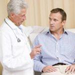 лечение варикоцеле - обязательна ли операция