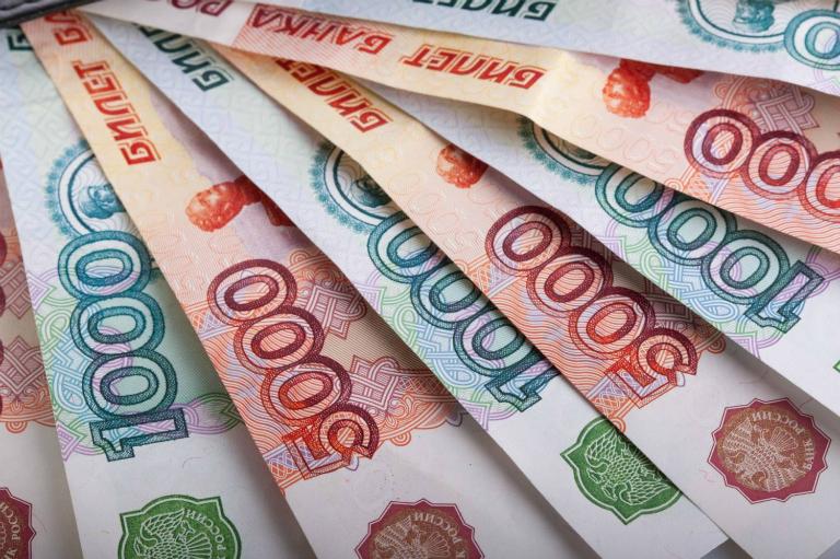 Сколько стоит операция варикоцеле в Москве?