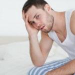 Увеличение головки полового члена
