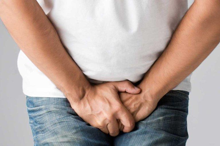 Варикоцеле у мужчин: что это такое, какие причины появления?
