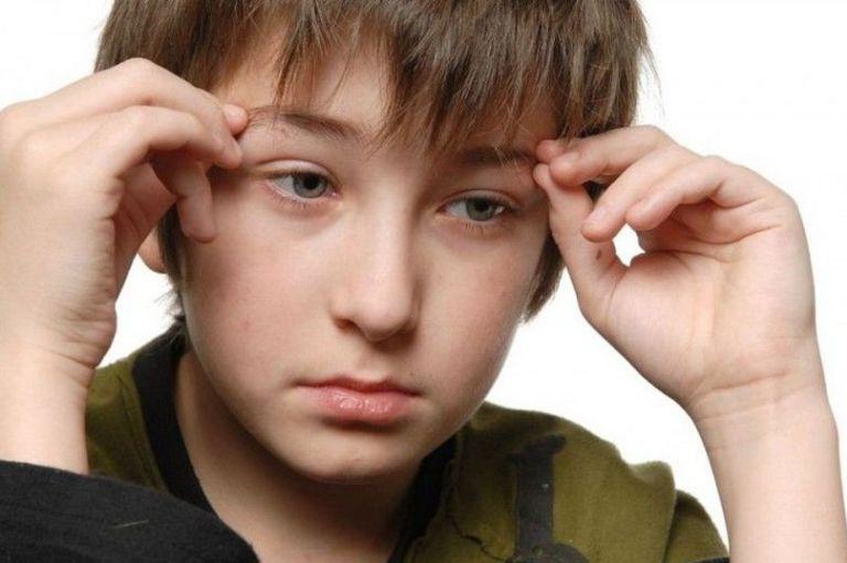 Варикоцеле: нужна ли операция подростку?